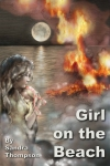 Girl on the Beach Cover Art Flat with Title (Small)