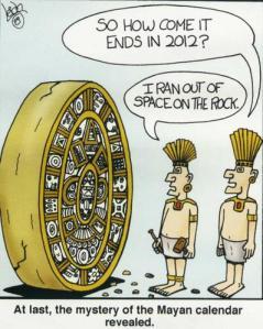 2012-joke