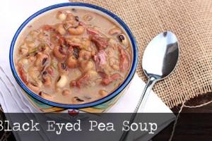 black-eyed-pea-soup-056-T-77940_300x200