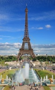 14915042-the-eiffel-tower-and-trocadero-fountain-in-paris-france