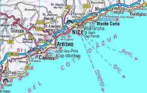 map.of_.the_.French.Riviera1