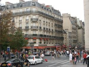 Paris-CIMG0654