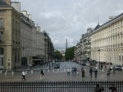 Paris-CIMG0657
