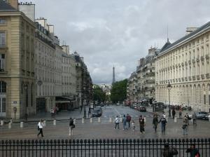Paris-CIMG0657