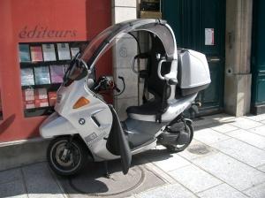 Paris-CIMG0663