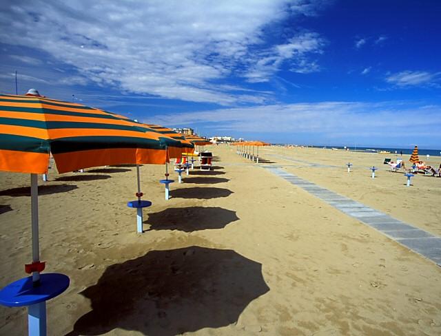 Casa a Treviso sulla spiaggia per acquistare