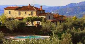 roncovisi_tuscany-villa