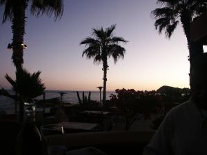 Cabo San Lucas - December 2009