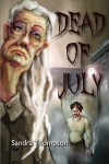 Dead of July_Cover_in-template