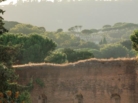 Rome2010