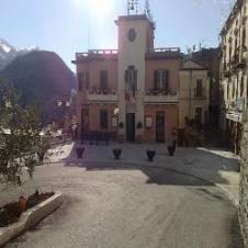 colledimezzo, municipio (1)