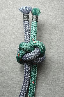 220px-Knife-lanyard-knot-ABOK-787-Final